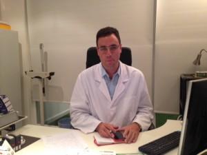 cirugía bariátrica Mallorca