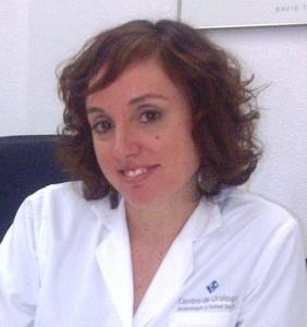 endocrinología Mallorca