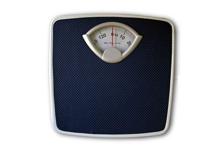 obesidad Mallorca