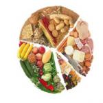 Jornadas sobre asesoramiento nutricional
