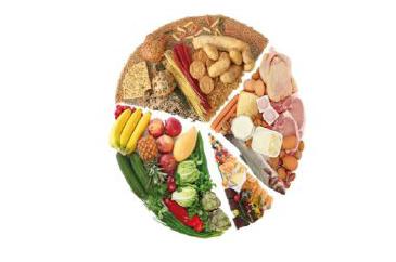 coaching nutricional Palma