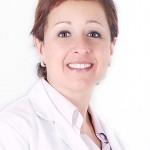 Dra. Peraza