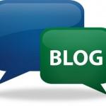 blog Salud-10