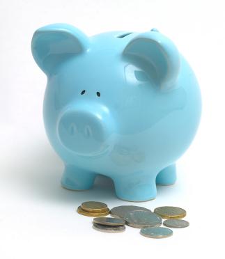 Financiación Salud-10