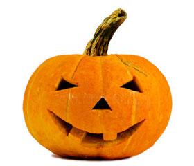 receta Halloween Mallorca