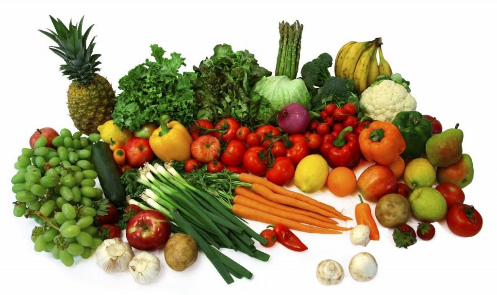 dieta saludable Mallorca