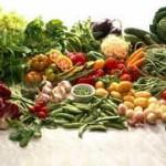 Alimentación y dietas: un poco de historia