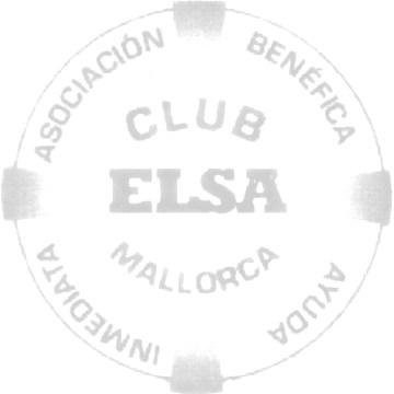 Club Elsa Mallorca