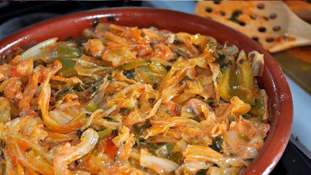 nutricionista Mallorca