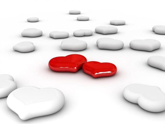 consejos saludable San Valentín