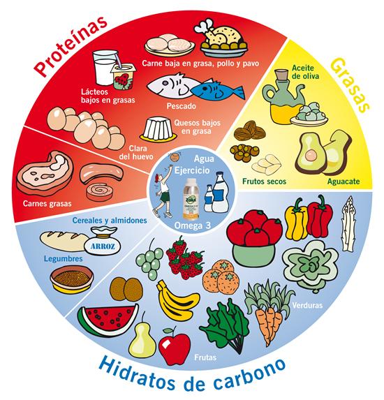 dietista Mallorca
