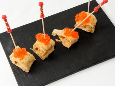 nutrición Mallorca