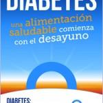 prevención diabetes Mallorca