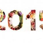 2015: ¡Recupera tu equilibrio! Año Nuevo, nueva oportunidad