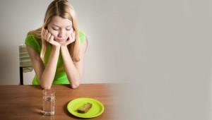 trastornos de conducta alimentaria Mallorca