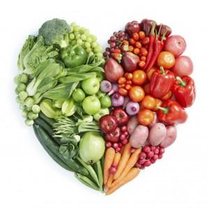 dieta de proteínas Palma