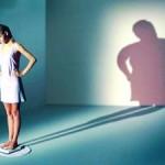 ¿Qué es un Trastorno de Conducta Alimentaria?
