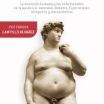 Obesidad y estrés: claves darwinianas para combartirlo
