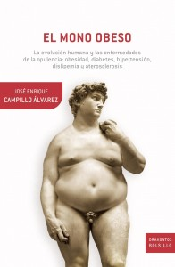 obesidad Mallorca prof. Campillo