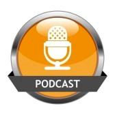 podcast endocrinología Mallorca