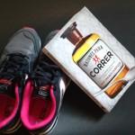 ¿Te da pereza hacer ejercicio? ¡Está en tus pies encontrarte mucho mejor!