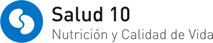 SALUD 10,  Unidad de Nutrición de Mallorca