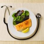 ¿Qué comer antes y después de una intervención quirúrgica?