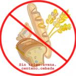 Celiaquía: lo que debes saber