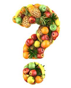 ¿Para qué puede servir un test nutrigenético?