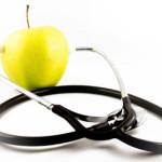 ¿Padeces hepatitis? ¡Cuida tu alimentación!