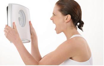 ¿Por qué fracasamos tanto en las dietas? El papel de la motivación.