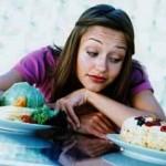 Tras un mal día, ¿te consuelas comiendo?