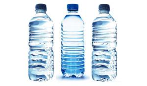 botellas_de_agua