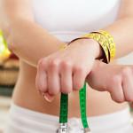 Trastornos de conducta alimentaria: bulimia nerviosa