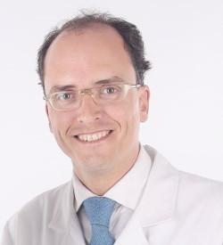 Dr. Mariano Rosselló Gayá