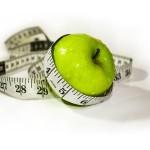 Obesidad: déjala atrás con un programa realista