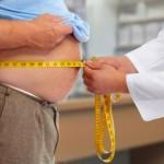 Obesidad: riesgos, prevención y tratamiento