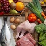 Productos y recetas de temporada: enero