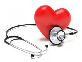 Riesgo cardiovascular: ¡se puede prevenir!