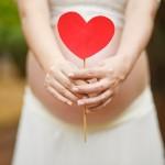Claves para una alimentación correcta durante el embarazo