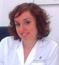 Dra. Olivares