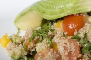 quinoa-2220490_640