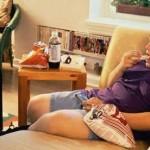 ¿Se alimentan mal los jóvenes?