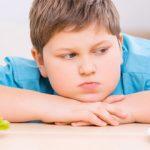 5 medidas para la prevención de la obesidad en la infancia y adolescencia