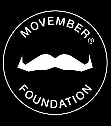 Movember o por qué debemos promover la salud masculina
