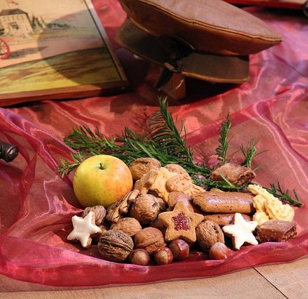 Comer de forma saludable en celebraciones: ¿qué comería tu nutricionista?