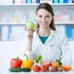¿Cuándo debes ir al endocrino y cómo te avisa tu cuerpo?