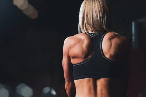 perder grasa sin perder masa muscular