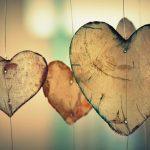¿Tienes cardiopatías? Olvídate de la comida ultraprocesada