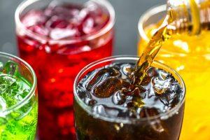Cómo afecta el exceso de azúcar al organismo